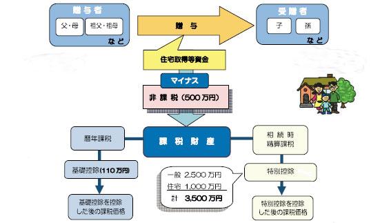091001_b0006_ex01.jpg