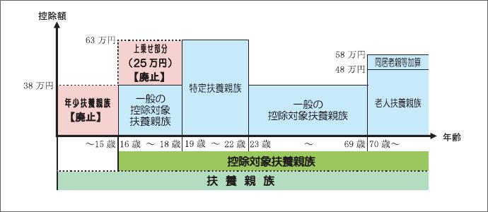 20100601_b0006_ex01.jpg