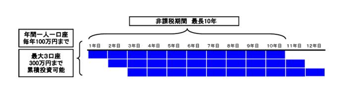100701_b0006_ex01.jpg