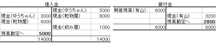 101101_b0012_ex02.jpg