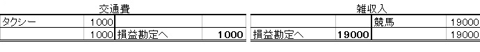 101101_b0012_ex04.jpg