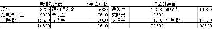101101_b0012_ex05.jpg