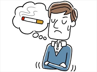 非喫煙社会がやってくる ~受動喫煙防止法への対応を~
