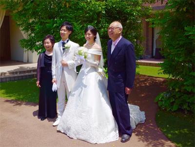 繁盛請負人・佐藤勝人の時事国々リポートvol.32 自分を生まれ変わらせてくれた人たちへの感謝に泣いた日