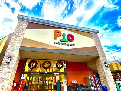 繁盛請負人・佐藤勝人の時事国々リポート vol.50 地方のショッピングセンターとソフトバンクホークスを例に、「変わる」ということについて