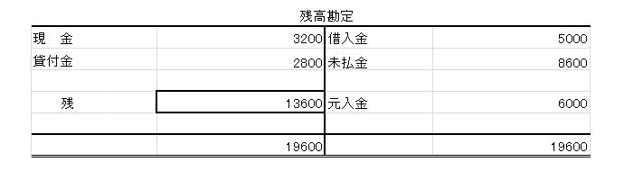 20120401_ex0006_watanabe.jpg