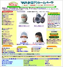 20130424cl_32ex001.jpg