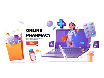 オンライン薬局、始まる。~対人か対物か。もう一つの「医」の転換期~