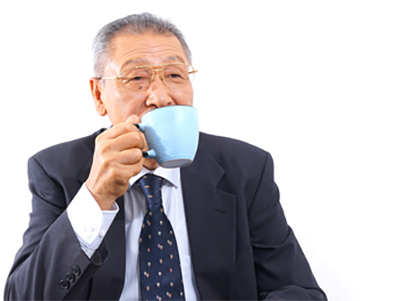 70歳就業法に関するアーカイブ ~論の起点としての施行前夜の記録~