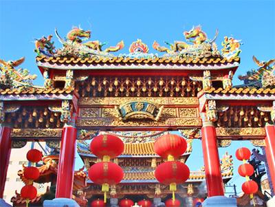 繁盛請負人・佐藤勝人の時事国々リポート vol.54 新年度の組織づくりは三国志に学べ。ベタだけど一番参考になる! という話