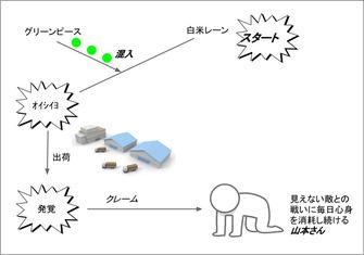 20141119cl_40ex01.jpg