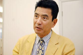 名高達男の画像 p1_14