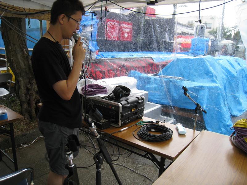 http://www.business-plus.net/interview/150701_k2280_ex11.jpg
