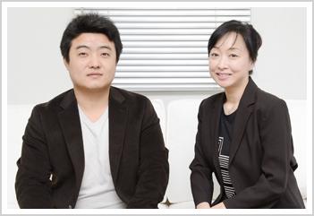 株式会社Design Nippon 代表取締...