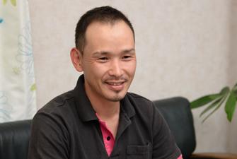 A-Fuku合同会社 代表 浅野真二
