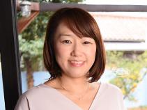 株式会社SEE THE SUN 代表取締役社長 金丸美樹
