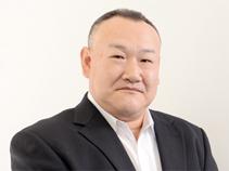 株式会社ニチケン 代表取締役 金新憲彦
