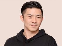 Agingcare salon ALIVE 代表トレーナー 佐々木啓介
