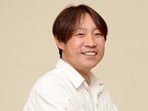 株式会社平沢建装 代表取締役 平沢聖三