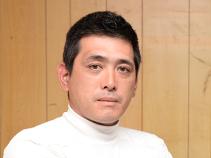 髙藤組 代表代理 髙藤鉄平