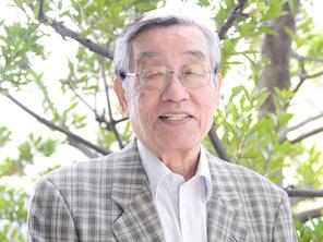 エース販売 代表 栗山恵吉