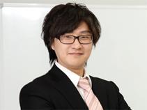 株式会社Regal Cast 代表取締役 木村航也