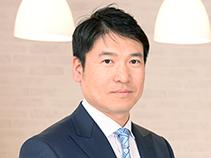 株式会社インフォコネクト/正官庄 西宮店 代表取締役 草山明