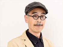 ラテン・パーカッション専門の教え屋 加藤ちゃぼ 代表 加藤幸司