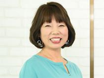 エムズライフクリエイト株式会社 代表取締役 中川恵美