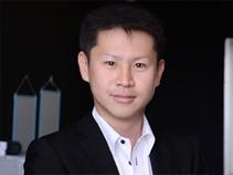 株式会社日総建設 代表取締役 藤川雄喜