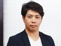 株式会社エコロ 代表取締役 後藤雅晴