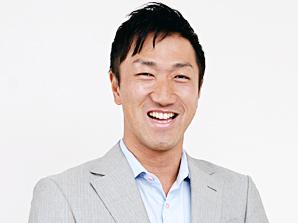 株式会社京繊/京都さがの館 常務取締役 田中威之