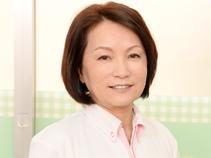 mamatoco株式会社 代表取締役 表原香奈子