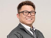 株式会社N-STYLE 代表取締役 田中秀和