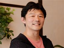 イロタス建築工房株式会社 代表取締役 一森智