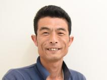株式会社山口farm CEO 山口正博