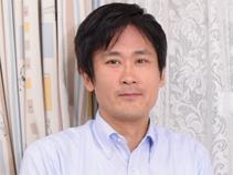 株式会社えるぷらん 代表取締役 二戸清隆
