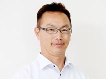 株式会社アースライブ 代表取締役 髙木哲也