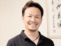 八蔵水産/吉市水産有限会社 代表取締役 竹野望
