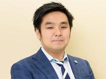 株式会社ハコブホールディングス 代表取締役 藤田光