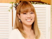 Mariage~華.com~ 代表 田中瑞穂