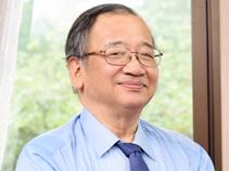 社会福祉法人日本心身障害児協会/島田療育センター 理事長 河幹夫