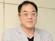 寿水産株式会社 代表取締役 北尻耕一
