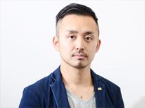 株式会社ネクシィーズ・ワンダーウォール 代表取締役 藤原一秀