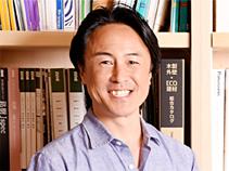 ラシクデザイン株式会社 代表取締役 渡邉洋一郎