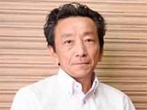 社会福祉法人梅の樹会 フラワープラム 理事長 橋本幸雄