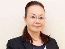 株式会社マティーナ 代表取締役 東純代