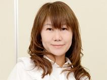 株式会社セレスティアルクリニック 代表取締役/ファイナンシャルプランナー 岸本信子