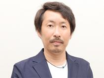 ガットリベロ株式会社 代表取締役 荒木伸也