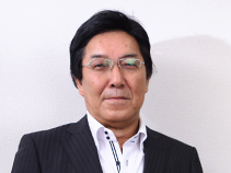 株式会社プラネックス 代表取締 役川内一毅